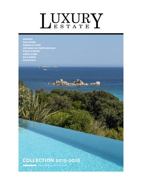 Luxury_2015_couverture