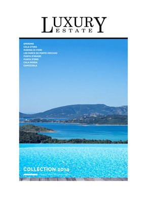 Luxury_2014_couverture