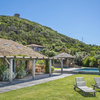 Luxury_estate_villa_fabiani_28-05-20-9